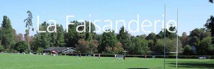 Wellness Values est partenaire de la Garden Party organisée par le réseau PWN Paris (Professional Women's Network) le vendredi 9 juin au domaine national du parc de Saint-Cloud