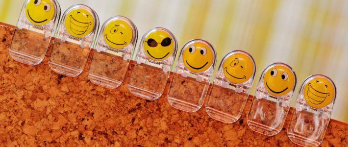 Comment devenir une personne intelligente émotionnellement ?
