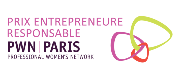 WELLNESS VALUES, sponsor du Prix Entrepreneure Responsable 2017 (PER)