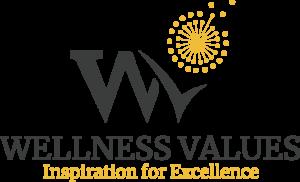 WellnessValuesLogo